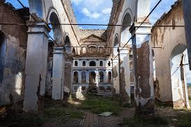 Εκκλησία Προδρόμου