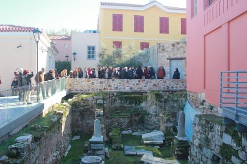 Μουσείο Νεότερου Ελληνικού Πολιτισμού